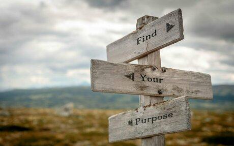 5 Key Pillars Of Employee Advocacy, Part 1 Of 5. #EmployeeAdvocacy